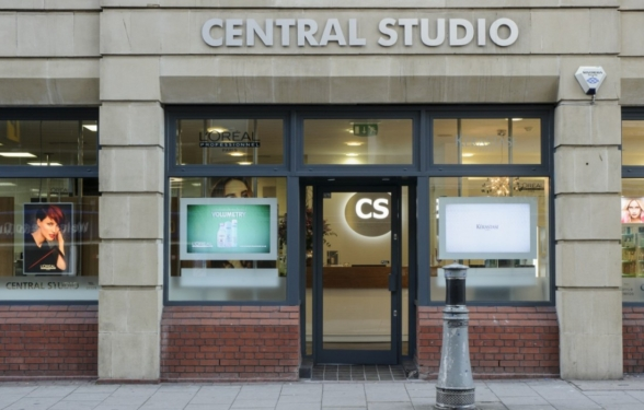 Central-Studios-Bristol-118_588x375_acf_cropped